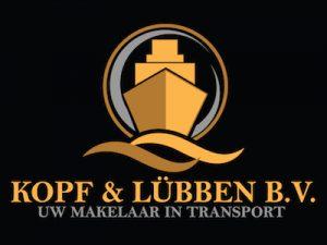 Kopf & Lübben.nl
